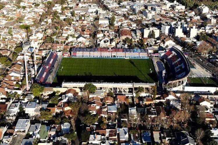 El club Tigre rescinde el contrato de dos jugadores sin rodaje en el semestre