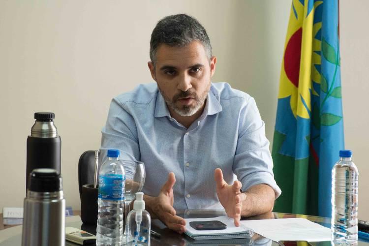 La Provincia simplificará el pago de Ingresos Brutos y lanzará una amplia moratoria impositiva