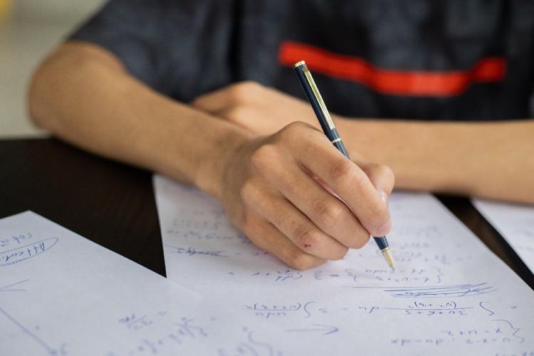 San Isidro estableció un protocolo para institutos de capacitación