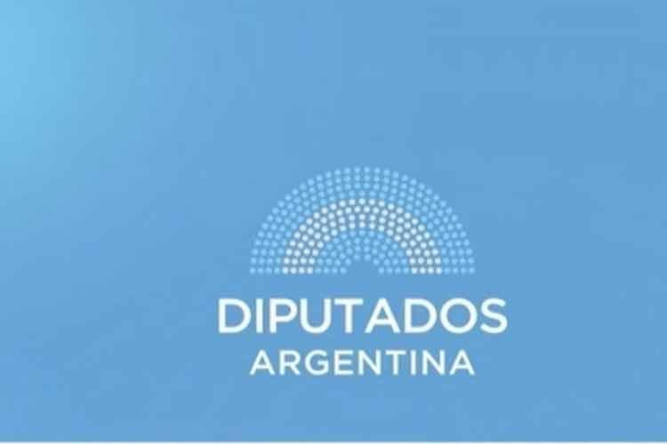 Diputados conmemora los 30 años de la creación del Mercosur