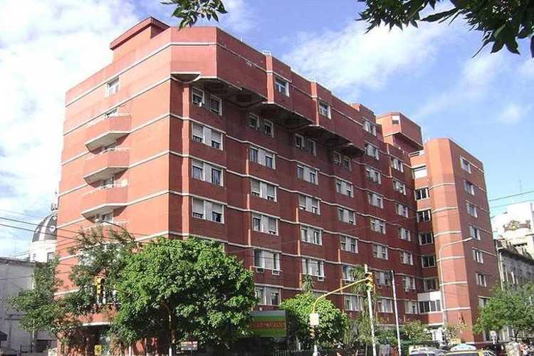 El PAMI irá a la Justicia por la clausura del Hospital Español y responsabiliza al Gobierno porteño