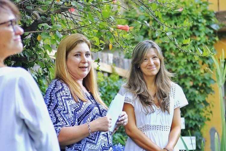 En San Isidro piden a la Provincia volver a la presencialidad completa