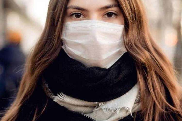 Covid-19: San Isidro recuerda los cuidados para evitar el contagio