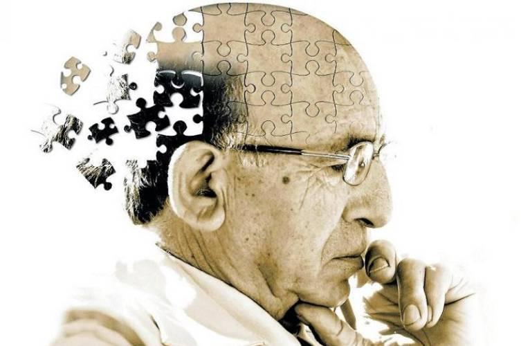 """San Isidro: taller online gratuito """"el cuidador y el Alzheimer"""""""