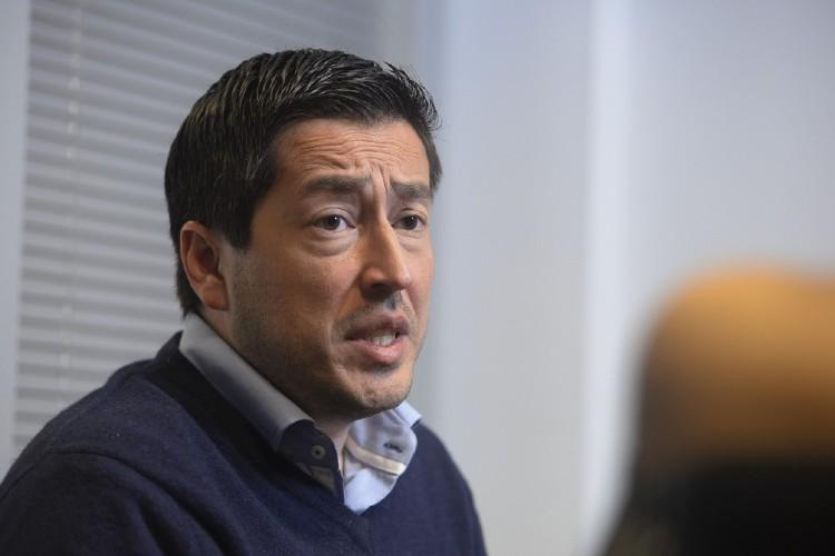 El intendente de Malvinas Argentinas acusa a la oposición de mentir para hacer su campaña política
