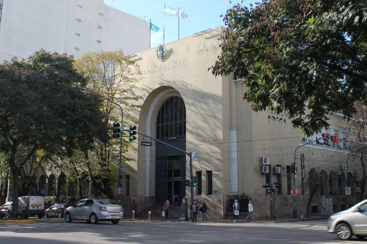 Centros culturales y barriales de Vicente López recibirán un subsidio municipal