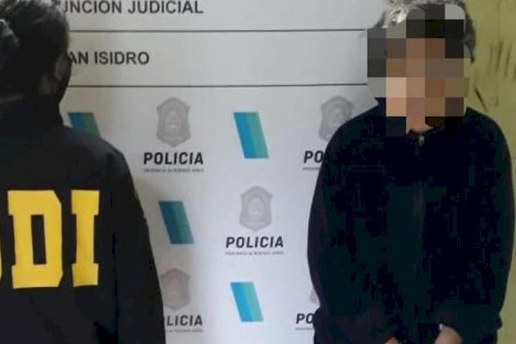 En Boulogne detuvieron a una monja acusada de abuso sexual contra una menor