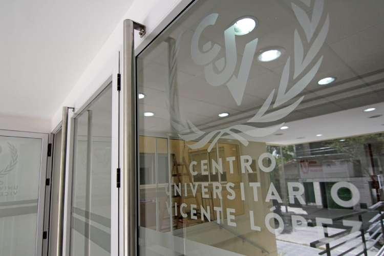 Abre la inscripción para cursar el CBC en el Centro Universitario de Vicente López.