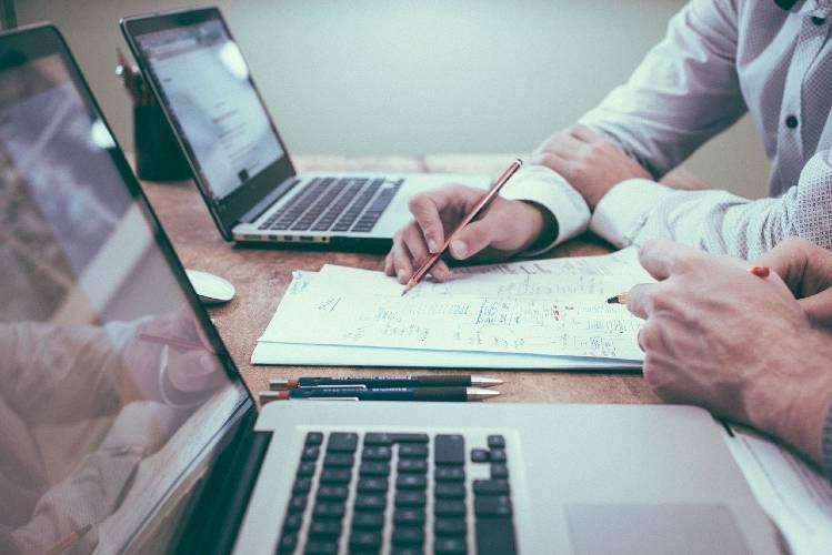 Consultorías online para emprendedores de Vicente López