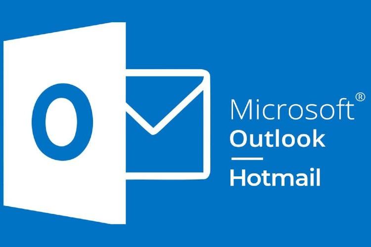 Hotmail anunció que cerrará cuentas en desuso por dos años