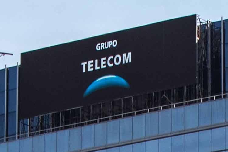 Cablevisión y Fibertel dejan de ser marcas de Telecom