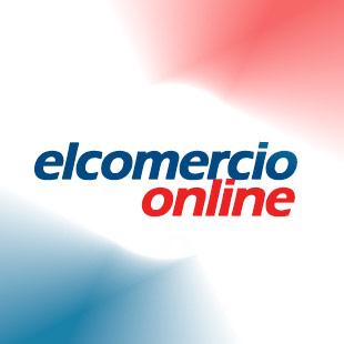 Tigre y la Asociación INICIA brindarán una capacitación gratuita sobre creación de emprendimientos sustentables - elcomercioonline.com.ar
