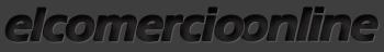elcomercioonline.com